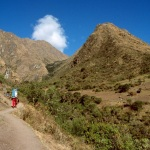 Inca Trail vs. Lares Trail: How to Get the Most out of Your Adventure