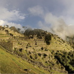 6 Peruvian Words You Should Know Before Your Machu Picchu Adventure