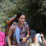 Essential Machu Picchu Hiking Packing List