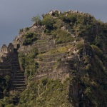 Huayna Picchu: How Fit Must You Be to Climb?