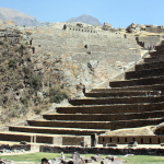 Museums and Sites to Visit from Cusco to Machu Picchu