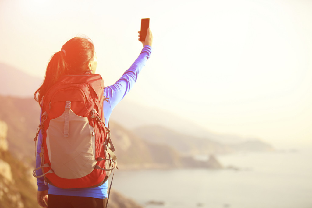 6 Travel Apps You Absolutely Need When Traveling in South America