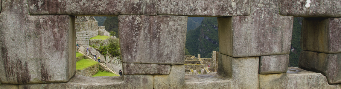 6 Tips and Tricks for Hiking the Inca Trail