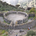 6 Ultimate Inca Trail Highlights
