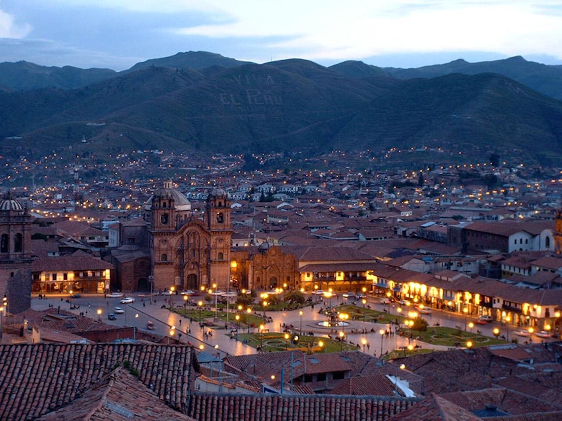 cuzco-peru-at-night2.jpg