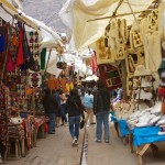 The Top 20 Things to Do in Peru--That Aren't Machu Picchu!